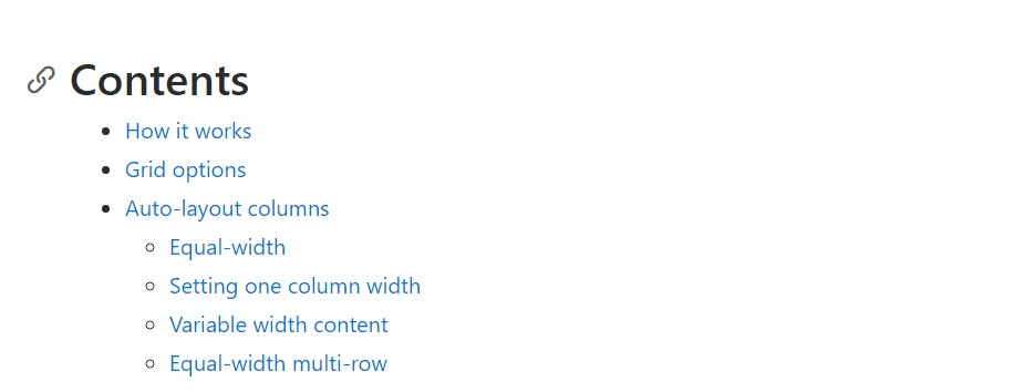 Bootstrap columns  approved  records